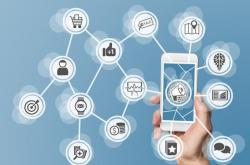 微商引流的十个方法:用户品牌研究产品使用