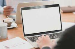 微商货源软件_微商货源软件怎么用